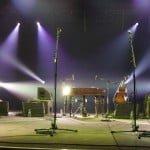 Concerts in Belfast