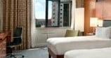 Hotelek Belfast
