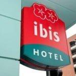 Ibis Belfast