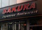 Sakura Belfast