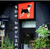 The Barking Dog Restaurant Belfast