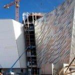 Titanic Museum Belfast Exhibition